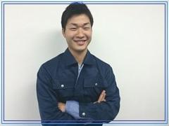 春日市春日公園/現場管理責任者/土日祝休み