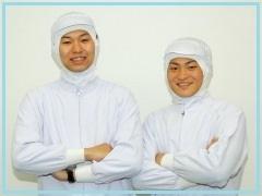 堺市堺区石津北町/シリアル食品の製造、加工/週払いOK