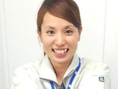 草津市大路/現場管理責任者/土日祝休み