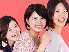 久喜市清久町/アパレル商品の検査・検品・梱包/短期