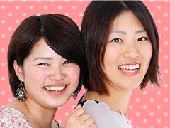 静岡市清水区江尻東/現場管理責任者/土日祝休み