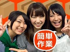 北葛飾郡杉戸町大字深輪/お菓子・お酒のピッキング/週3日~