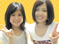大阪市西淀川区中島/ピッキング・検品・梱包/週払いOK