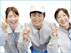 鈴鹿市伊勢船町/コピー機などの製造業務/土日休み