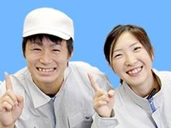 古河市名崎/自動車部品のピッキング/日勤・土日祝休み
