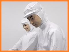 いわき市平山崎字金沢/乾燥食品の製造/長期