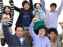 入間市狭山ヶ原字霞野/生活用品のピッキング/土日休み