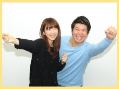東松山市大字葛袋字山根甲/食品製造のライン作業/週払い