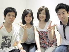 近江八幡市上田町/オフィス家具の製造/土日祝休み
