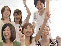 川越市山田字西町/機械操作や生産管理の仕事/正社員