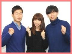 神戸市中央区八幡通/現場管理責任者/土日祝休み