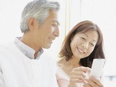 京都市伏見区/お肉野菜の加工/40代・50代活躍中