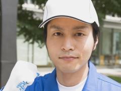 東京都板橋区加賀/セールスドライバー/正社員