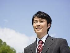 千代田区/人材コーディネーター・現場管理者/土日祝休み
