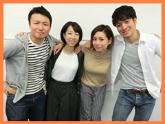 伏見区島津町/印刷補助・梱包作業/週3日~