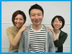 東京都江東区/現場管理職・管理業務/土日祝休み