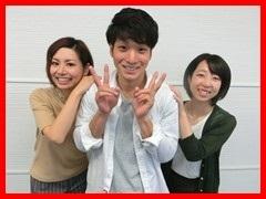 土岐市鶴里町/子供服の検品作業/土日祝休み