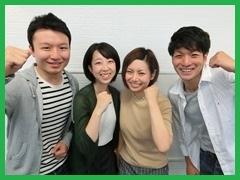 大和郡山市横田町/ピッキング/週払い