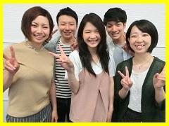 東大阪市東鴻池町/お弁当やおにぎりの仕分け作業/週2~OK