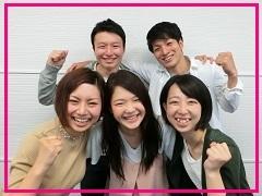 糟屋郡久山町/倉庫内でのピッキング・荷積み作業/週2~