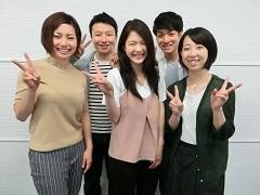 千代田区外神田/服装・ネイル自由、事務のお仕事/未経験OK