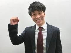 所沢市御幸町/現場管理責任者/土日祝休み