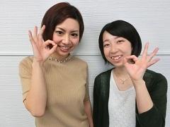 中央区八幡通/事務のお仕事/私服OK