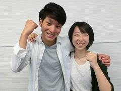 佐野市下羽田町新田/生活雑貨のピッキング/週2日~OK