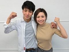 野田市岩名/電子部品の検査/土日祝休み