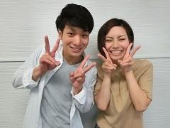 厚木市飯山宇里見台/倉庫内でのピッキング/週3~OK