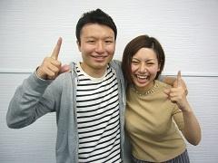 大阪市此花区北港緑池/ピッキング・検品・梱包/週払い
