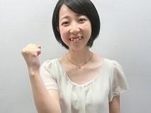 川崎市川崎区東扇島/チルド商品のピッキング作業/週3日~OK