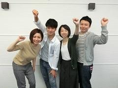 滋賀県/物流倉庫・食品工場/土日祝休、週1~、週払い可