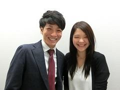 大阪府堺市美原区/現場管理職・スタッフフォロー/正社員