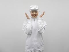 目黒区目黒本町/洋菓子の製造・トッピング/週2日