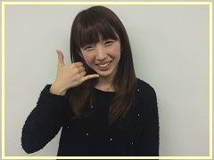 坂東市辺田/現場管理責任者/土日祝休み