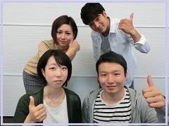 東海市浅山/文房具・日用品のピッキング/週払いOK
