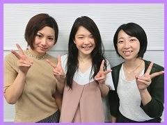 新潟市西区山田/電話応対・PC入力/送迎あり