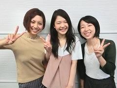 足立区新田/化粧品の検品や製造補助/土日祝休み