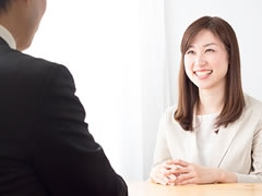 土岐市泉町大富字北山/配線の組付/土日祝休み