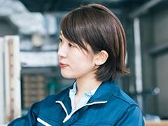 本宮市白岩字埋内/組立・検査のお仕事/土日祝休み