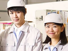 須賀川市森宿字前川原/シャフト部品の組立/土日祝休み