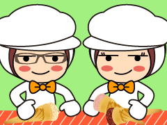 福島市瀬上町字新田中通/アイス・デザートの製造/駅チカ