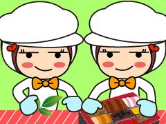 横浜市都筑区川向町/お弁当盛り付け、調味料の計量/送迎あり