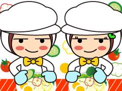 神戸市西区高塚台/卵製品の梱包・充填・箱詰め/送迎有