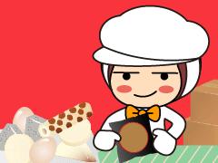 鶴ヶ島市楊戸町/おせちなど食品のピッキング作業/週払い