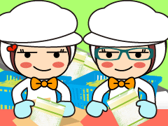 佐野市伊勢山町/カット野菜の製造のお仕事/週2~