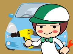 つくばみらい市坂野新田/製造業・組立・仕分け/土日祝休み