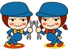 狭山市新狭山/工場内装置の部品交換等メンテナンス/週3~