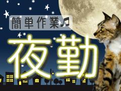 伊勢崎市赤堀今井町/お弁当のトッピング/夜勤